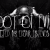 Ace Hood – Root of Evil (Prod by Young Chop) (Video)