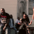 Garci – Aint Playin Ft. Preem & Day Day The Great (Video)