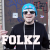 [Day 22] Folkz – 30 For THIRTY DMV Freestyle (Video)