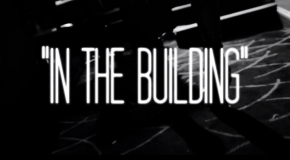 DJ Drama – In The Building Ft. Travis Porter x Kirko Bangz (Video)