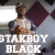 [Day 23] Stakboy Black – 30 For THIRTY DMV Freestyle (Video)