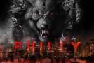 WolfPakMG &#8211; Philly Goes Hard (Dir. By DJ Stash Money)
