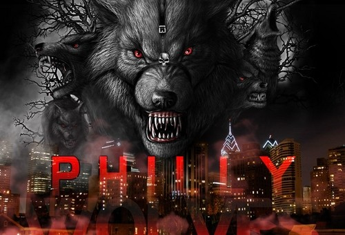 WolfPakMG – Philly Goes Hard (Dir. By DJ Stash Money)