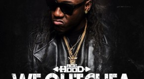 Ace Hood – We Outchea Ft. Lil Wayne