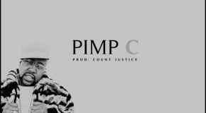Money Makin' Nique x Miloh Smith – Pimp C (Prod. By Count Justice)