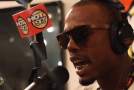 B.o.B. – Dead Wrong Freestyle (Video)