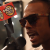 B.o.B. &#8211; Dead Wrong Freestyle (Video)