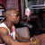 B.o.B. &#038; Manager B Rich Talk Radio Politics At Hot 97 With Ebro &#038; Peter Rosenberg (Video)