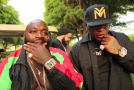 "Birdman & Rick Ross Talk ""H"" Project Dropping on May 23rd (Video)"