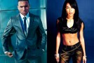"Chris Brown New Single ""They Don't Know"" To Feature Aaliyah"