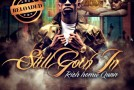 Rich Homie Quan &#8211; Type Of Way (Prod. by Yung Carter)