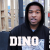 [Day 17] Dino &#8211; 30 For THIRTY DMV Freestyle (Video)