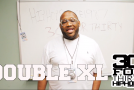 [Day 17] Double XL &#8211; 30 For THIRTY DMV Freestyle (Video)