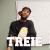 [Day 20] Treie &#8211; 30 For THIRTY DMV Freestyle (Video)