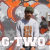 [Day 21] G-Two &#8211; 30 For THIRTY DMV Freestyle (Video)