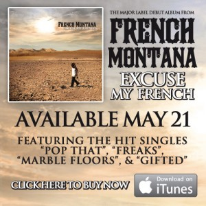 french-montana-excuse-my-french-album-banners-HHS1987-2013-300x300