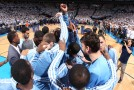 Memphis Grizzlies Defeat Oklahoma City Thunder To Advance To Their First Western Finals Ever