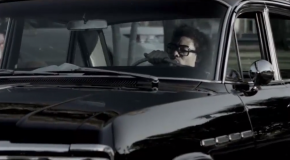 Gunplay &#8211; Bible On The Dash (Official Video)
