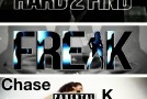 Hard2Find &#8211; Freak Ft. Chase Allen &#038; K. Smith (Video)