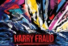 Harry Fraud &#8211; High Tide (EP)