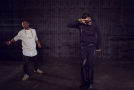 Hit-Boy x 2 Chainz – Fan (Remix) (Official Video)