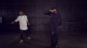Hit-Boy x 2 Chainz &#8211; Fan (Remix) (Official Video)