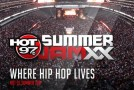Hot 97&#8242;s Summer Jam 2013 Line Up