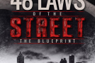 Big Meech x Jaquavis Coleman &#8211; 48 Laws Of The Streets: The Blueprint (Novel Coming Soon)