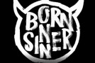 "J. Cole Pushes ""Born Sinner"" Release Date Up To June 18"