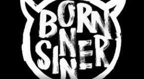 J. Cole Pushes &#8220;Born Sinner&#8221; Release Date Up To June 18