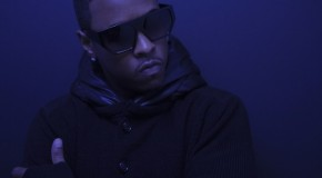 Jeremih &#8211; Let Loose Ft. The Game