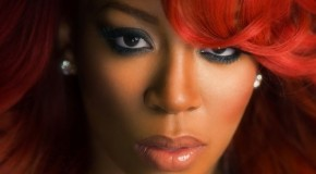 K. Michelle &#8211; V.S.O.P.