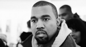 Kanye West Announces A Release Date