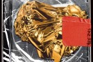Kanye West  Yeezus (Album Artwork + Pre-Order Link)