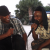 Kendrick Lamar Talks Kanye West New Single &#8220;New Slaves&#8221; &#038; Album Title &#8220;Yeezus&#8221; (Video)