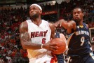 2012-13 NBA All – Defensive First & Second Teams