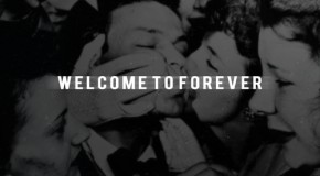 Logic  Young Sinatra: Welcome To Forever (Mixtape)