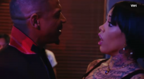 Love &#038; Hip Hop Atlanta (Season 2 Episode 5) (Full Video)