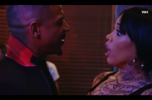 Love & Hip Hop Atlanta (Season 2 Episode 5) (Full Video)