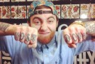"Mac Miller Announces ""Watching Movies With The Sound Off"" Release Date"
