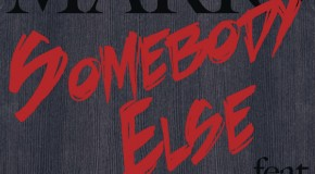 Mario – Somebody Else Ft. Nicki Minaj (Prod by Polow Da Don)