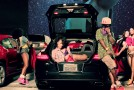 Shanell x Lil Wayne x Drake – So Good (Video)