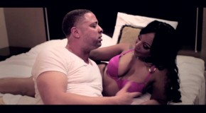 Red Soulmuzik – Play Your Hand (Featuring Natasha Glover) (Video)