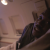 Meek Mill &#8211; Private Jet Freestyle (Video)