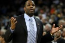 Danny Ferry And The Atlanta Hawks Are Interested In Head Coach Nate McMillian
