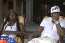 New Big Tymers (Birdman, Drake &#038; Lil Wayne) Album Coming Soon (NO MANNIE FRESH) (Video)