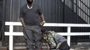 Reebok CEO Uli Becker said &#8220;Rick Ross Has Stupid Advisors Around Him&#8221;