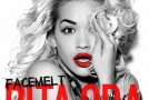 Rita Ora &#8211; Facemelt (Official Video)