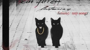 Sean Garrett &#8211; Twilight Zone Ft. Future &#038; Trey Songz