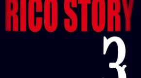 Speaker Knockerz &#8211; Rico Story 3